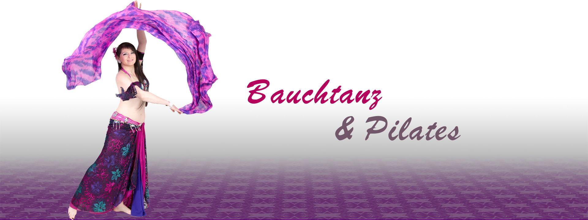bauchtanz-pilates-dresden